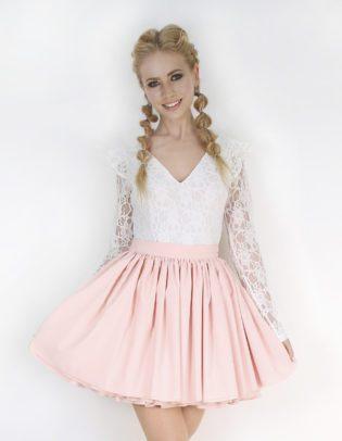 candy-skirt (1)