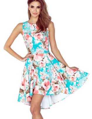 148-1-sukienka-z-dluzszym-tyle_5663