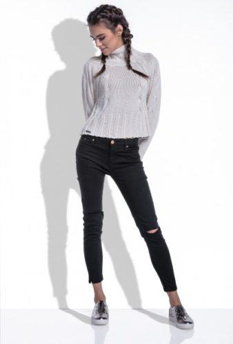 sweter-f400 (2)